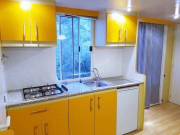Plot-17-Kitchen-Toscana---5-