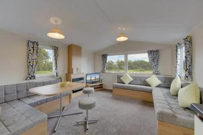 willerby-mistral-demo-1