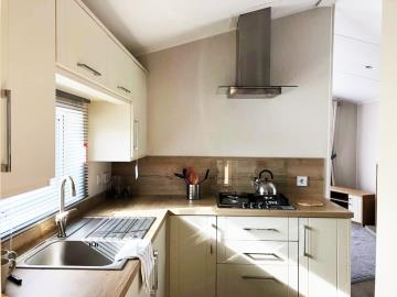 Kitchen-Willerby-Winchester-saydo-park-marbella-2020--18-