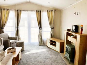Lounge-Willerby-Winchester-saydo-park-marbella-2020--20-