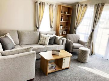 Lounge-Willerby-Winchester-saydo-park-marbella-2020--21-