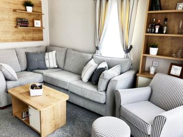 Lounge-Willerby-Winchester-saydo-park-marbella-2020--22-