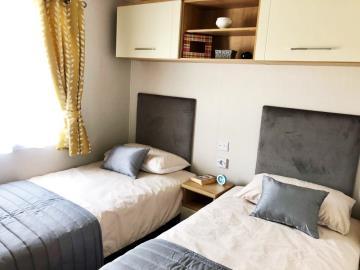 Second-bedroom-Willerby-Winchester-saydo-park-marbella-2020--29-