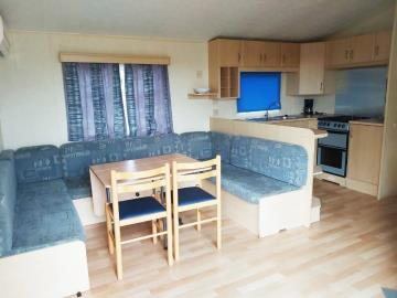4-lounge-with-diner-Willerby-Century--2-