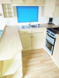 6-kitchen-Willerby-Century--1-