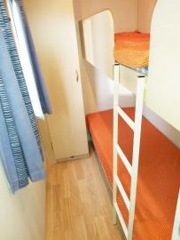 9-third-bedroom-Willerby-Century--8-