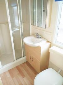 10-bathroom-Willerby-Century--3-