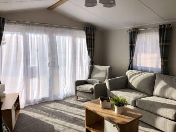 2-lounge-Willerby-Avonmore-2020--6-