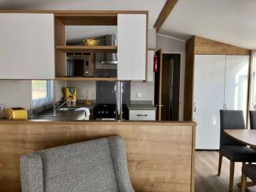 3-lounge-diner-Willerby-Avonmore-2020--8-