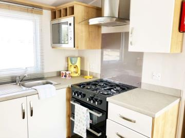 5-kitchen-Willerby-Avonmore-2020--4-