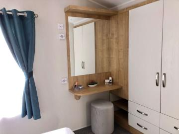 8-bedroom-Willerby-Avonmore-2020--10-