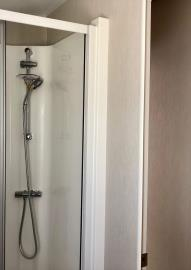 11-Shower-room-Willerby-Avonmore-2020--3-