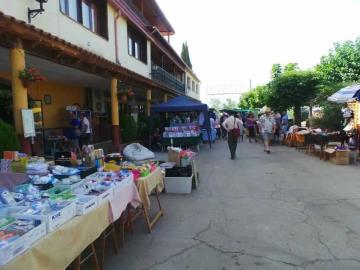 antequera-saydo-park-6
