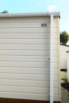 Image No.3-Mobile Home de 3 chambres à vendre à Gonfaron