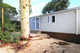 Image No.1-Mobile Home de 3 chambres à vendre à Gonfaron