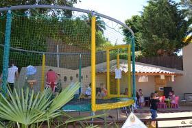 Image No.29-Mobile Home de 3 chambres à vendre à Gonfaron