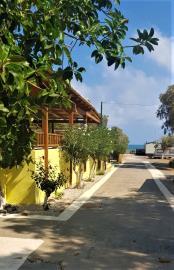 Plot-3-Willerby-Rio-Crete--7-