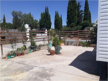 3-Garden-view-14-Palm-Court-Saydo-Park-Costa-del-Sol-Spain-Caravans-in-the-Sun--9-