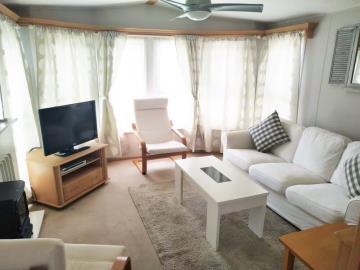 13-Plot-7-Torre-del-Mar-lounge-abi-beverley-caravans-in-the-sun--20-