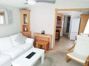 15-Plot-7-Torre-del-Mar-lounge-abi-beverley-caravans-in-the-sun--22-
