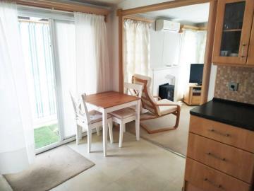 16-Plot-7-Torre-del-Mar--lounge-abi-beverley-caravans-in-the-sun--26-