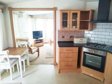 17-Plot-7-Torre-del-Mar-kitchen-abi-beverley-caravans-in-the-sun--25-