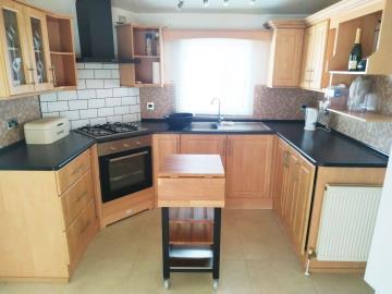 20-Plot-7-Torre-del-Mar-kitchen-abi-beverley-caravans-in-the-sun--19-
