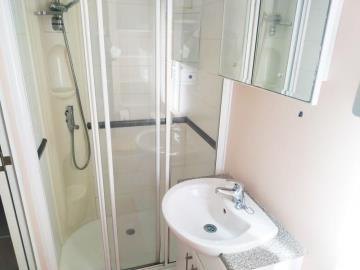 25-Plot-7-Torre-del-Mar-Family-shower-room-abi-beverley-caravans-in-the-sun--1-