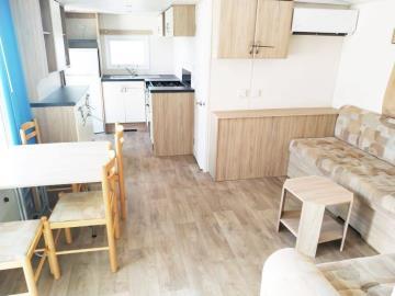 13-Lounge-Diner--Atlas-Tempo-Torre-del-Mar-Caravans-in-the-Sun-Owned--24-