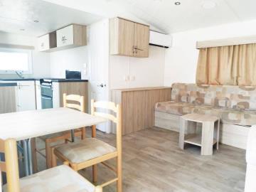 15-Lounge-Diner-Atlas-Tempo-Torre-del-Mar-Caravans-in-the-Sun-Owned--25-