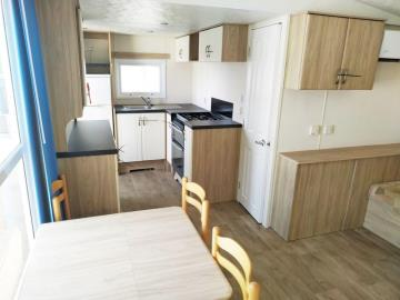 16-Lounge-Diner-Atlas-Tempo-Torre-del-Mar-Caravans-in-the-Sun-Owned--5-