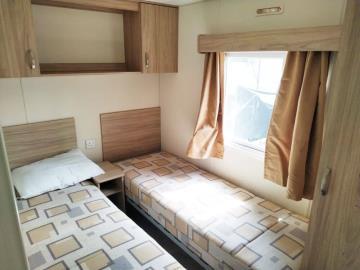 21-2nd-Bedrooms-Atlas-Tempo-Torre-del-Mar-Caravans-in-the-Sun-Owned--20-