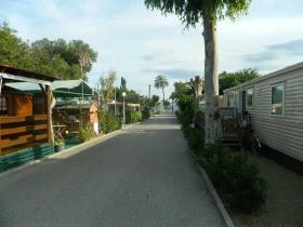 Image No.23-3 Bed Mobile Home for sale