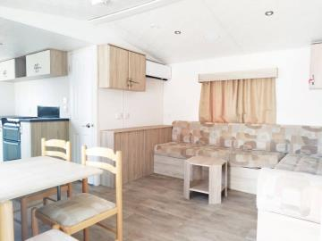 14-Lounge-Diner--Atlas-Tempo-Torre-del-Mar-Caravans-in-the-Sun-Owned--26-