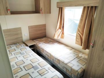 24-2nd-Bedroom-Atlas-Tempo-Torre-del-Mar-Caravans-in-the-Sun-Owned--19-