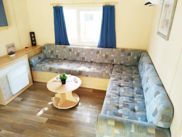 15-Lounge-Atlas-Tempo-Humilladero--16-