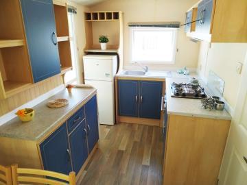 20-kitchen-Atlas-Tempo-Humilladero--20-