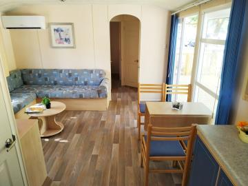 22-Lounge-Diner-Atlas-Tempo-Humilladero--33-