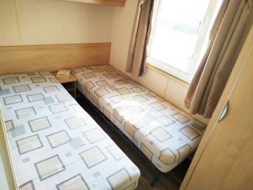 25-Second-Bedroom-Atlas-Tempo-Humilladero--21-