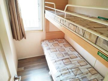 26-Third-Bedroom-Atlas-Tempo-Humilladero--22-