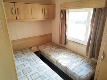 27-Second-Bedroom-Atlas-Tempo-Humilladero--31-