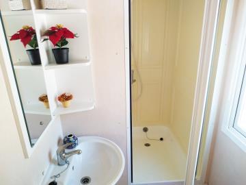 31-Shower-room-Atlas-Tempo-Humilladero--26-