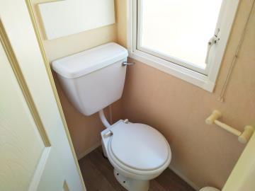 32-WC-Atlas-Tempo-Humilladero--27-