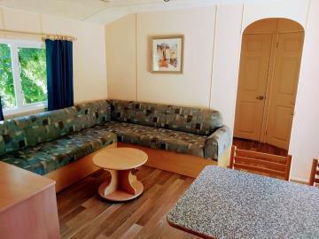 05-5-Lounge-Plot-M68-Toscana--Caravans-in-the-Sun--9-