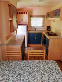 08-Kitchen-Plot-M68-Toscana--Caravans-in-the-Sun--7-