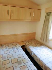 10-Second-bedroom-Plot-M68-Toscana--Caravans-in-the-Sun--6-