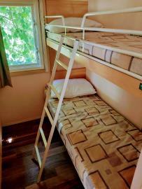 11-Third-bedroom-Plot-M68-Toscana--Caravans-in-the-Sun--7-