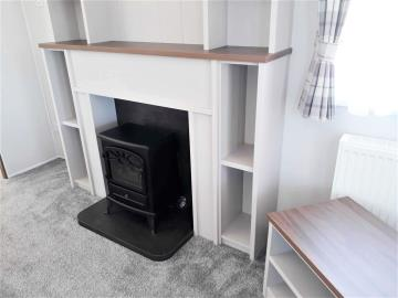 willerby-sheraton-saydo-park-featured-fireplace