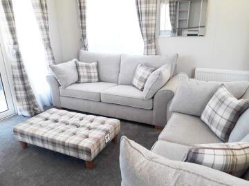 willerby-sheraton-saydo-park-lounge-seating