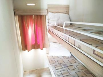 25-3rd-Bedroom-Atlas-Tempo-Torre-del-Mar-Caravans-in-the-Sun-Owned-10